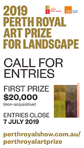 Perth Royal Art Prize
