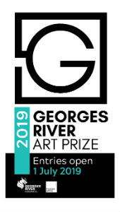 St George Art Awards